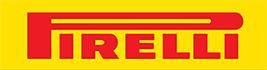 Officina Autorizzata Pirelli